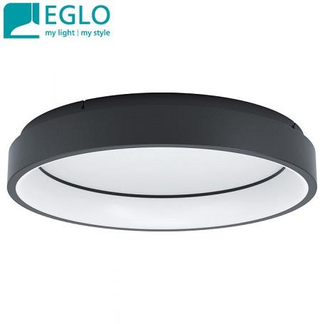 led-stropna-svetilka-plafonjera-eglo-connect-upravljanje-s-pametnim-telefonom