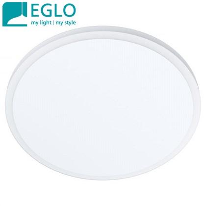 nadgradni-led-panel-stropna-svetilka-eglo