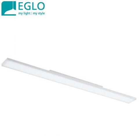 nadomerni-nadgradni-led-paneli-eglo-1200X100