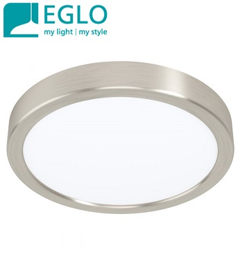 nadometni-nadgradni-led-panel-eglo-fueva-brušen-niklej-inox