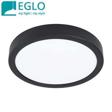 nadometni-zatemnilni-led-panel-črni