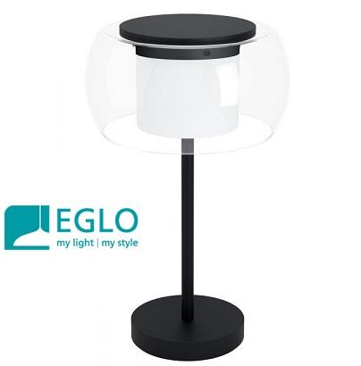 namizna-smart-svetilka