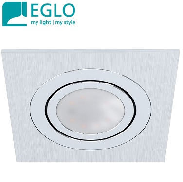okrogla-vgradna-led-svetilka-eglo-kvadratna