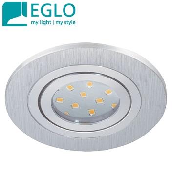 okrogla-vgradna-led-svetilka-eglo