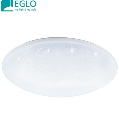 smart-ligh-pametna-led-svetilka-plafonjera-eglo-connect-upravljenje-s-pametnim-telefonom