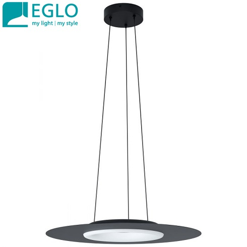 smart-light-eglo-connect-pametna-svetila-viseči-lestenec-upravljanje-s-pametnim-telefonom