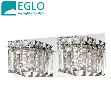 stenska-kristalna-led-svetila-EGLO