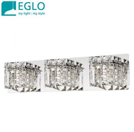 stenska-kristalna-led-svetila-G9-EGLO