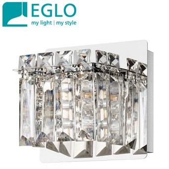 stenska-kristalna-led-svetila