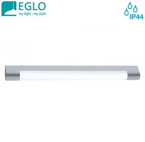 stenska-led-svetilka-za-osvetlitev-ogledala-ip44-kopalniška-600-mm