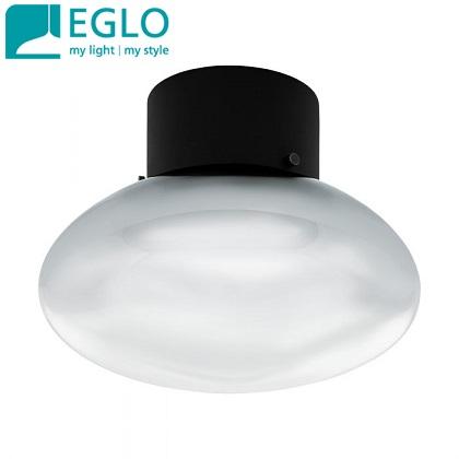 stensko-stropna-svetilka