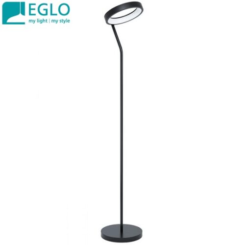 stoječa-led-stenska-svetilka-plafonjera-eglo-connect-upravljanje-s-pametnim-telefonom