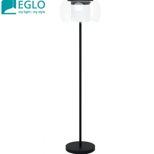 stoječa-smart-svetilka