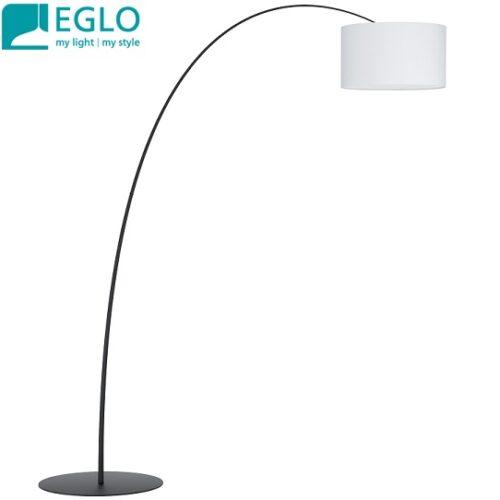 stoječa-svetilka-za-osvetlitev-jedilne-mize-črna