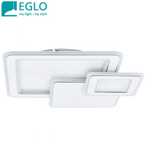 stropna-led-svetila-EGLO