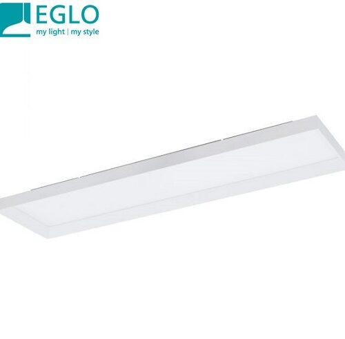 stropna-led-svetilka-olafonjera-z-daljinskim-upravljanjem-za-nastavitev-barve-svetlobe-zatemnitev-dimanje-regulacija-jakosti-1200X300