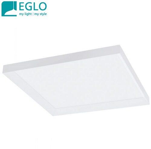 stropna-led-svetilka-olafonjera-z-daljinskim-upravljanjem-za-nastavitev-barve-svetlobe-zatemnitev-dimanje-regulacija-jakosti