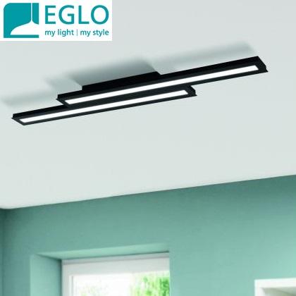 stropna-pametna-led-svetilka-smart-light