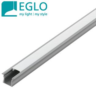 vgradni-alu-profil-globoki-eglo-sivi