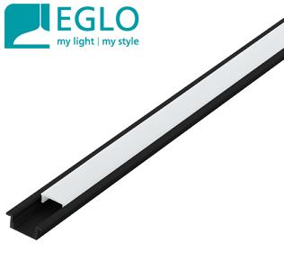 vgradni-alu-profil-za-led-trak-črni