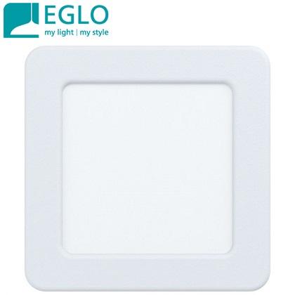 vgradni-led-panel-eglo-fueva-kvadratni-beli