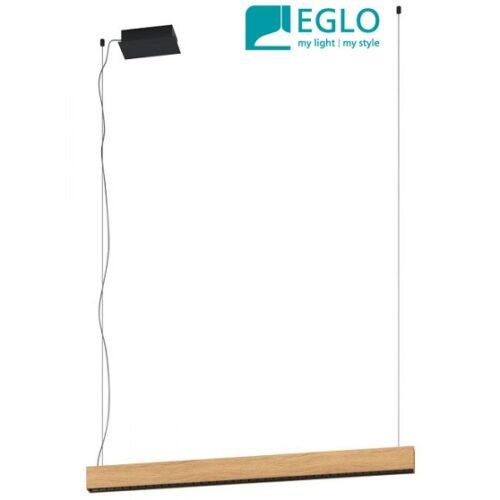 viseča-arhitekturna-tehnična-led-svetilka-za-pisarne-100-mm-natur-les