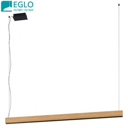 viseča-arhitekturna-tehnična-led-svetilka-za-pisarne-1600-mm-natur-les