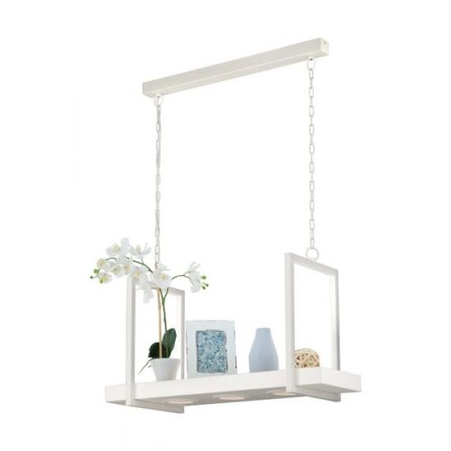 viseča-zatemnilna-led-svetilka-rgb-eglo-z-daljinskim-upravljanjem-bela