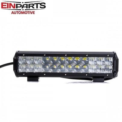 delovna-led-svetilka-combo-za-kamione-kmetijsko-mehanizacijo-120W