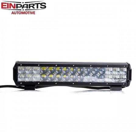delovna-led-svetilka-combo-za-kamione-kmetijsko-mehanizacijo-150W