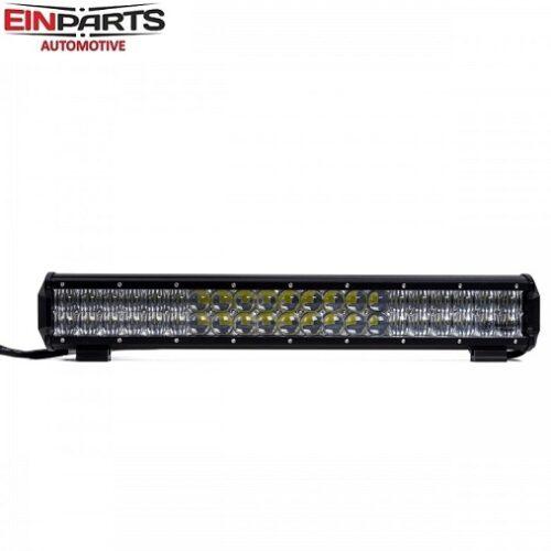 delovna-led-svetilka-combo-za-kamione-kmetijsko-mehanizacijo-210W-500-mm