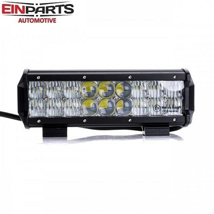 delovna-led-svetilka-combo-za-kamione-kmetijsko-mehanizacijo-90W