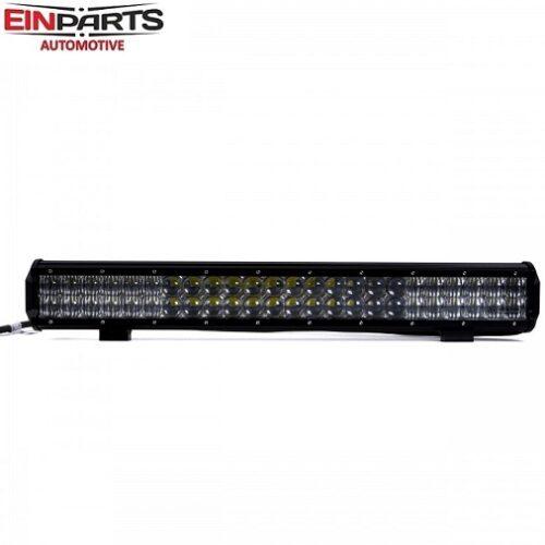 delovna-led-svetilka-combo-za-kamione-kmetijsko-mehanizacijo-philips-240W-570-mm