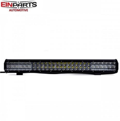 delovna-led-svetilka-combo-za-kamione-kmetijsko-mehanizacijo-philips-270W-600-mm