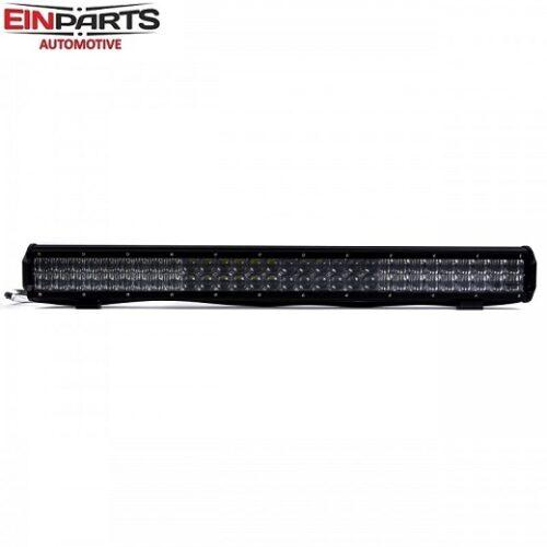 delovna-led-svetilka-combo-za-kamione-kmetijsko-mehanizacijo-philips-300W-700-mm