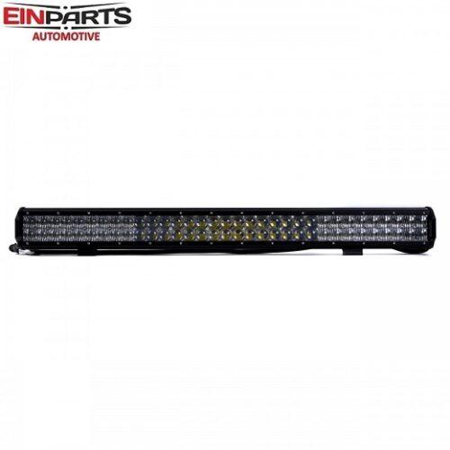 delovna-led-svetilka-combo-za-kamione-kmetijsko-mehanizacijo-philips-330W-800-mm