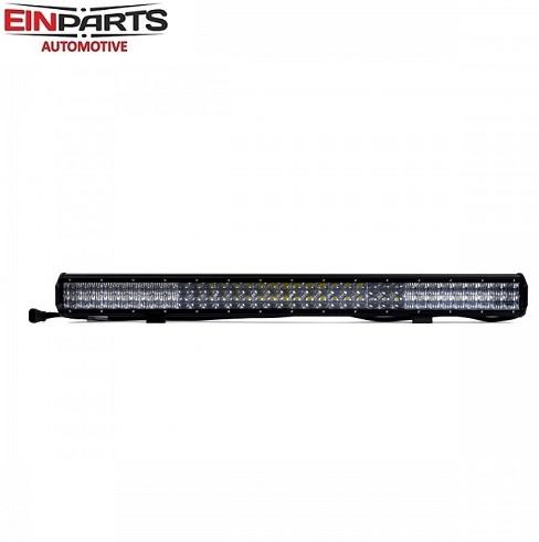 delovna-led-svetilka-combo-za-kamione-kmetijsko-mehanizacijo-philips-360W-850-mm