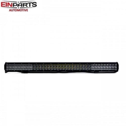 delovna-led-svetilka-combo-za-kamione-kmetijsko-mehanizacijo-philips-390W-900-mm