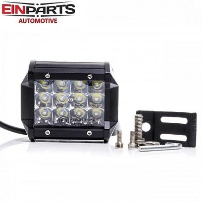 delovna-led-svetilka-za-kamione-avtomobile-off-road-kmetijsko-mehanizacijo-ip67-philips-36W