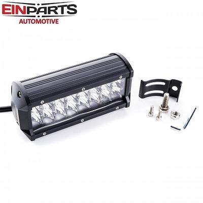 delovna-led-svetilka-za-kamione-avtomobile-off-road-kmetijsko-mehanizacijo-ip67-philips