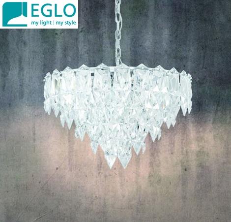 kristalni-lestenec-eglo-stars-of-light