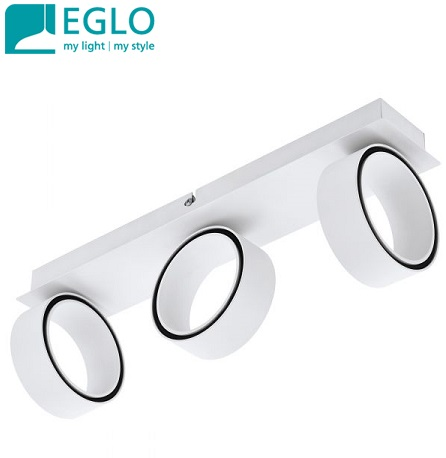 led-spot-reflektor-stars-of-light-eglo-trojni