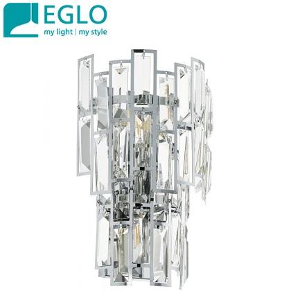 stenska-kristalna-svetilka-krom