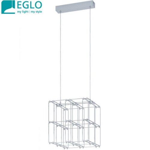 viseča-moderna-ekstravagantna-dizajnerska-led-svetila