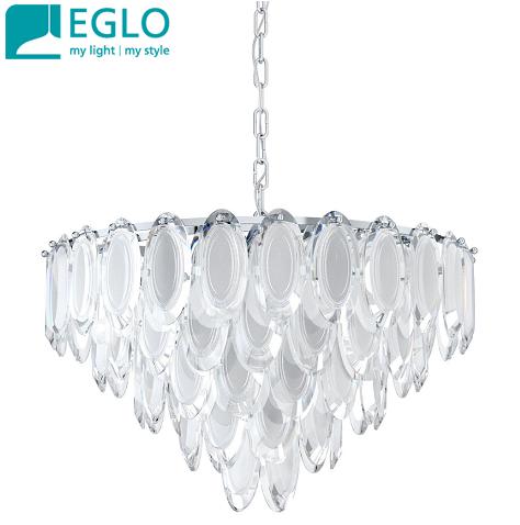 viseči-kristalni-lestenec-eglo-fi600