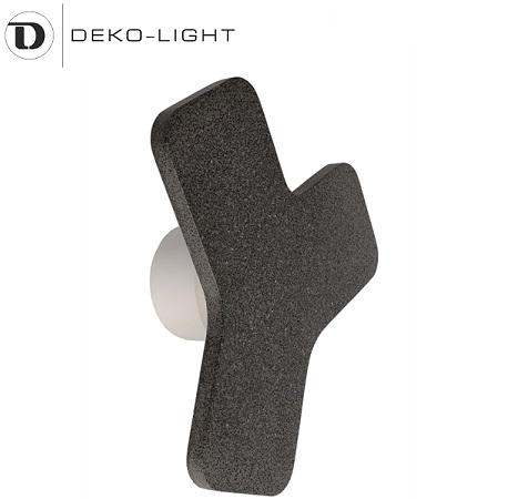 dizajnerska-ambientalna-stenska-led-svetilka-granit-temen