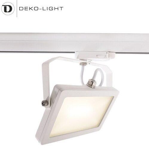 led-reflektor-za-trofazno-tokovno-tornico