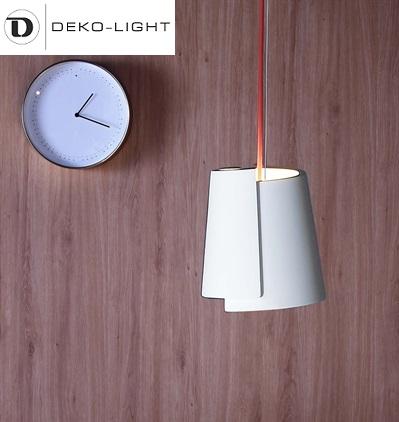 lestenec-iz-mavca-deko-light
