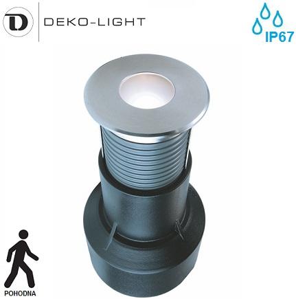 talna-pohodna-zatemnilna-led-svetilka-inox-ip67-okrogla