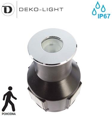talna-pohodna-zatemnilna-regulacijska-led-svetilka-inox-ip67-okrogla